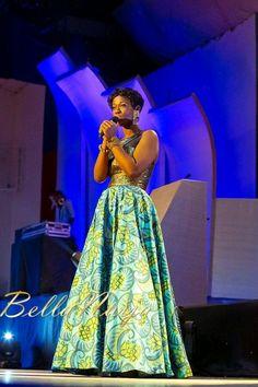 Beautiful Bella Naija