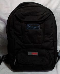 df587ec9d97 8 Best Luggage for sale images   Selling on ebay, Travel luggage ...