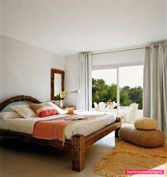 mediteranian house inspiring bedroom decoration httpwwwbedroomdesignzcom