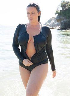 Sarah x nude