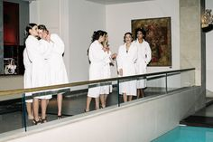 AnnaBalecho_MARIACAPAZ_Bohemian Swimwear SS15 no RitzSpa