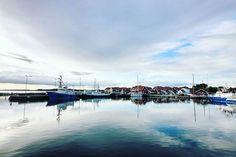 """So it seems we'll be staying here for  couple of days 🌥 ... 🇩🇰 #Denmark #danmark ... #MyRuwenzori #LaBellaVita #yachtee  #sailinstagram #traveldeeper #travelmore #travelgram #wanderlust #goopgo #travelbuglife #meettheworld #lifewelltraveled #exploringtheworld #travelingaround #Canon_photos ... #thattravelblog #LiveTravelChannel #TravelStoke #lonelyplanet #BBCTravel #justgoshoot #TheGlobeWanderer #passionpassport #theculturetrip #worlderlust #WeAreTravelGirls #AdventureCulture"" by…"
