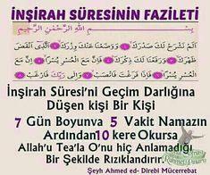 Allah Islam, Islam Quran, Dua In Urdu, Karma, Pray, Religion, Advice, Faith, Quotes