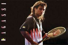 Google Image Result for http://www.insidesocal.com/outinhollywood/aaagassi7.jpg