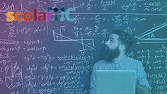 ScolarTIC es la primera Comunidad Educativa de ámbito hispano. Es un espacio social de aprendizaje, innovación y calidad educativa en el que se ofrecen cursos online gratis, recursos para el aula así como charlas, ponencias y talleres. Dirigido a docentes y futuros docentes.