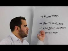 http://www.RenegadeLoanOfficer.com I believe Marketing is misunderstood! Let me clarify my statement: What most people think marketing is, it is NOT! source