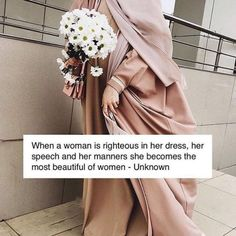 Image shared by 🥀 Mahfiruz Hatun 🥀. Find images and videos about love, islam and hijab on We Heart It - the app to get lost in what you love. Modesty Quotes, Hijab Quotes, Muslim Quotes, Quran Quotes Love, Allah Quotes, Quran Sayings, Urdu Quotes, Faith Quotes, Quotations