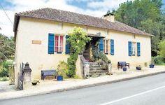 Apartment Route de Villefranche H-810 - #Apartments - $100 - #Hotels #France #Frayssinet-le-Gélat http://www.justigo.org.uk/hotels/france/frayssinet-le-gelat/apartment-route-de-villefranche-h-810_76763.html