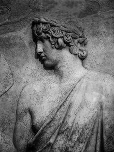 """Уништитељска компонента лепоте у делу """"Смрт у Венецији"""" Томаса Мана"""