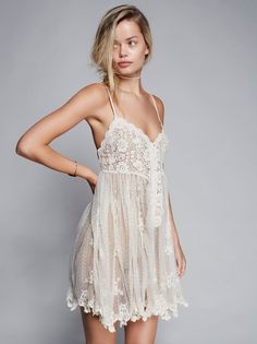 Boho Dresses, Cute & Casual Dresses | Free People