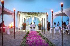 matrimonios en la playa - Resultados de Yahoo España en la búsqueda de imágenes