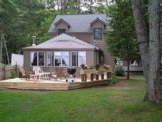 19 best vacation rentals by owner alpena mi images vacation rh pinterest com