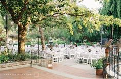 Film Photographer at Los Angeles River and Garden Center Wedding venue in LA © Erin J Saldana Photography | erinjsaldana.com