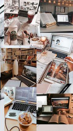 Aesthetic Desktop Wallpaper, Graphic Wallpaper, Wallpaper Space, Bear Wallpaper, Galaxy Wallpaper, Mobile Wallpaper, Wallpaper Notebook, Bloom Winx Club, Beautiful Fantasy Art