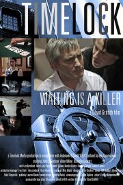 Timelock | Watch My Movie Trailer