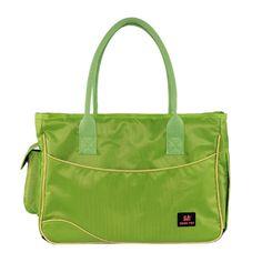 Pet Carrier Bag Cat Dog Portable Soft Comfort Travel Tote Bag Handbag *** For more information, visit image link.