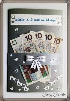 Cards, Bullet journal and more Pins trending on Pi. - Poczta Looking for an original cute birthday gifts? Then take a look at our range of birthday present ideas. We've got something birthday gifts for her, mom, dad, friends and more.