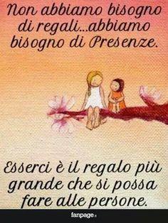 #amore #relazioni #edarlingitalia