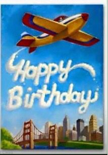 a1478f44a8167f018bc89a8dcf964822 birthday signs birthday board fly high on your birthday ♥birthday wishes ♥ pinterest