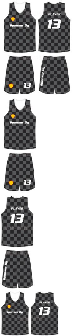 Other Basketball Clothing 158974: 12 Custom Sublimation Basketball Jersey Uniform Complete Set For Teams And Clubs -> BUY IT NOW ONLY: $399.0 on eBay!