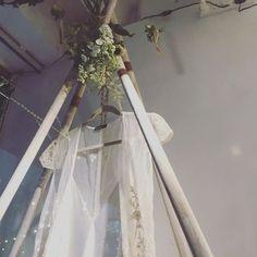 La novia Otaduy | El Blog de SecretariaEvento