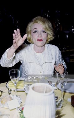 media.gettyimages.com photos actress-marlene-dietrich-at-a-party-on-october-131967-in-new-york-new-picture-id173369194