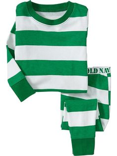 46f4e549fb58 88 Best Damian William images | Little boys clothes, Baby boy ...