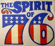 1976 - America's Bicentennial Great Memories, My Childhood Memories, Bad Memories, Alter, Retro, My Generation, Teenage Years, My Youth, I Remember When