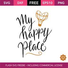 Flash Freebie - Free Commercial License | LoveSVG.com