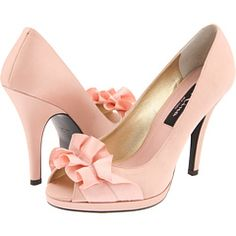 Ordered them today!! Hello wedding shoes!!