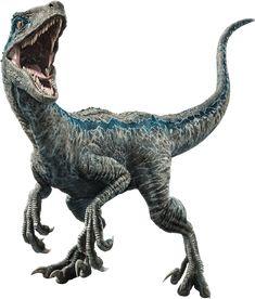 Jurassic World Fallen Kingdom: Tyrannosaurus by on DeviantArt Jurassic World Raptors, Blue Jurassic World, Jurassic World Fallen Kingdom, Velociraptor Jurassic Park, Jurassic Park Tattoo, Dinosaur Images, Dinosaur Pictures, Dinosaur Drawing, Dinosaur Art