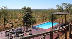 Elephant Camp - Vic Falls Travel and Tours Zimbabwe Elephant Camp, Glass French Doors, Canvas Tent, Victoria Falls, Plunge Pool, Luxury Camping, Zimbabwe, Woodland, Backdrops