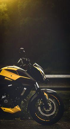 Best Photo Background, Love Background Images, Dslr Camera Images, Bajaj Motos, Ab De Villiers Photo, Classic 350 Royal Enfield, Monster Bike, Duke Bike, Ns 200