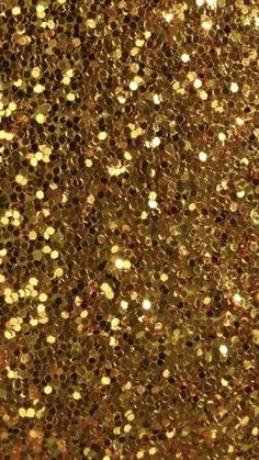 Diamond background, gold glitter wallpaper iphone, wallpaper iphone gold, i Iphone Wallpaper Texture, Iphone Wallpaper Glitter, Gold Wallpaper, Wallpaper Backgrounds, Cute Wallpapers, Phone Backgrounds, Diamond Background, Gold Glitter Background, Image Beautiful