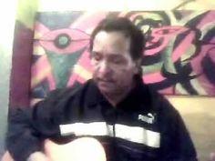 Cancion Andrenalina autor Luis Carima Cantautor