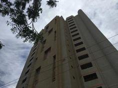 Apartamento En Venta En Avenida El Milagro - Código: 16-13142