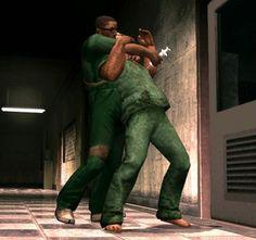 INFLUÊNCIA DA MÍDIA HOJE: Suprema Corte decide sobre venda de jogos violento...