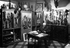 La Galerie Lucas Ratton - Lucas Ratton