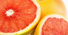 Kuroko, Doterra, Grapefruit, Health, Food, Turmeric, Alternative, Alcohol, Health Care