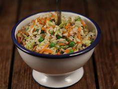 Salata+de+orez+cu+dressing+de+portocala+si+ghimbir