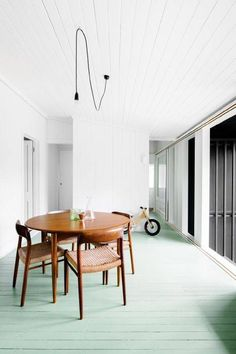 See+more+images+from+the+best+painted+floors+from+pinterest+on+domino.com