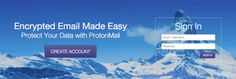 ProtonMail Open Sources Its Encrypted Webmail Interface  Secure encrypted email provider ProtonMail which runs a zero access PGP mail service based in Switzerland has now open sourced its webmail interface  meaning all the code that runs locally on the users computer is available for inspection. Read More http://ift.tt/1WCs89E