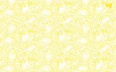 The post Yellow And White Wallpapers 31 Top Free Yellow And White Hd Wallpaper appeared first on ThePhotocrafters. Wallpaper Für Desktop, White Wallpaper, Wallpaper Backgrounds, Amazing Hd Wallpapers, What Cats Can Eat, Yellow Cat, Yellow Pattern, Cat Colors, White Cats