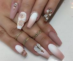 1340 Best Nails Images On Pinterest Nail Ideas Perfect