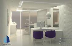 #consultorioodontologico #dentista #designdeinteriores #arquiteturaedesign #arquiteturadeinteriores #arquiteturaeurbanismo #engenhariacivil #reforma #obra #riodejaneiro #consultorio #odonto #odontologia