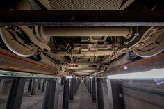 Under a Flexity Outlook. by EmmanuelRaza #ErnstStrasser #Belgien #Belgium Tower, Building, Travel, Belgium, Viajes, Computer Case, Buildings, Towers, Trips