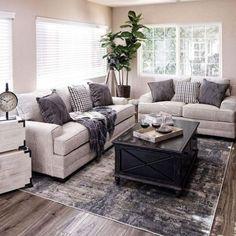 Farmhouse Living Room Furniture, Home Furniture, Modern Furniture, Rustic Furniture, Antique Furniture, Furniture Ideas, Outdoor Furniture, Furniture Stores, Furniture Design