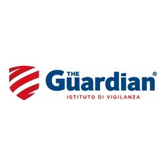 the-guardin-logo