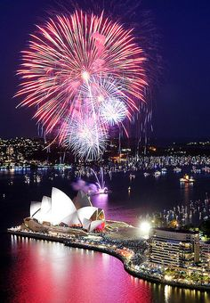 Sydney, Australia.  #City_Edge_Apartment_Hotels  http://www.cityedge.com.au