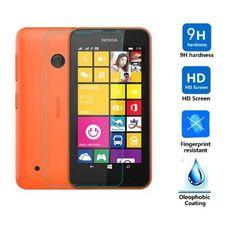 Protector De Pantalla Cristal Templado Para Nokia Lumia 530 - Protector Pantalla Cristal Templado Para Nokia Lumia 530de 0,26mm de grosor. Con este resistente cristal protegerás tu pantalla de todo tipo de golpes y ralladuras. Absorbe los golpes protegiendo tu pantalla de caídas. Fácil instalación y lo puedes quitar en cualquier momento sin que te quede ni... - http://www.vamav.es/producto/protector-pantalla-cristal-templado-para-nokia-lumia-530/